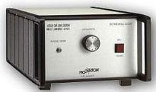 Used Noise Com Noise