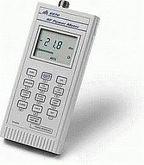 Aeroflex/IFR/Marconi 6970
