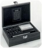 Agilent Calibration Kit 85056D