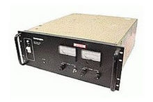 Sorensen DC Power Supply DCR40-