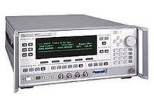 Keysight Agilent HP 83624L Synt