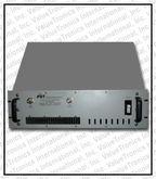 Comtech PST RF Amplifier AR1929