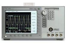 86140 Agilent Series Optical An