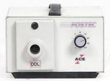 Used Fostec 20500 in