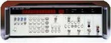 Keysight Agilent HP 5335A 200MH