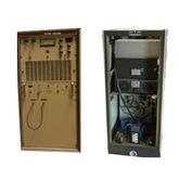 IFI M402 200 MHz 50W RF Power A