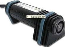 Keysight Agilent HP 81623A Opti