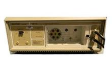 Teseq - Schaffner CDN110 Power