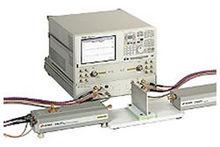 Keysight Agilent HP 85071E Mate