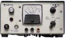 Kepco ABC30-0.3M 30 V, 0.3 AMP,