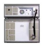 Teseq - Schaffner NSG650 High E