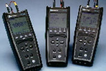Holaday Industries HI-4460