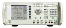 Used Wavetek MMS4305
