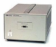 Keysight Agilent HP 11974-60028