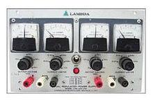 TDK/Lambda/EMI LPD422FM DC Powe