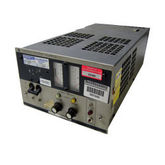 Used Kepco ATE6-25M