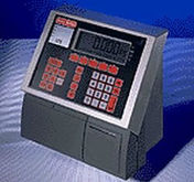 Avery Berkel L215 Digital Scale