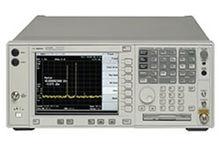 Keysight Agilent HP E4448A 3 Hz