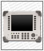 Keysight Agilent HP L4600A Radi
