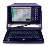 FastBit FB100A BER Test System
