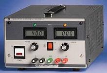 Kepco MSK40-2.5M 40 V, 2.5 AMP,
