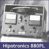 Hipotronics HiPot 880PL