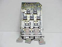 Keysight Agilent HP 16510A 80 C