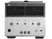 Agilent DC Power Supply 6002A