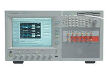 Keysight Agilent HP 81141A 7 GH