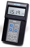 Alnor AXD560 Micromanometer