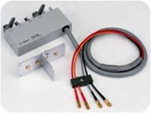 Keysight Agilent HP 16048B Test