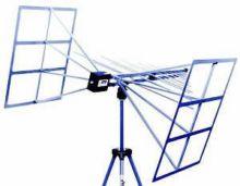 EMCO Biconical Antenna 3142B