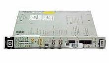 Keysight Agilent HP E1616A Line