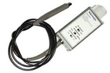 Tektronix Differential Probe P6