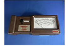 Omega HHF615 Anemometer