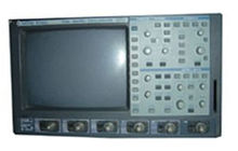 Used LeCroy 9310L 30
