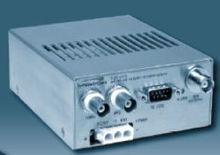 Keysight Agilent HP 58540A 8-Ch