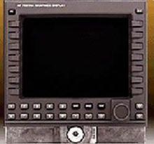 70205A Agilent Analyzer