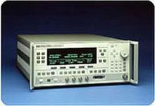 Agilent RF Generator 83624B