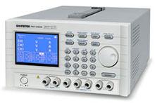 Instek PST-3202 158W, Triple Ou