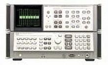 Keysight Agilent HP 8566A 22GHz