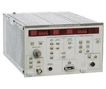 Tektronix Generator CG5011