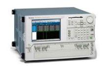 Tektronix Generator DTG5334