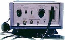 Tektronix  Oscilloscope Current