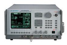 Used Motorola R2670