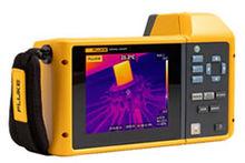 Fluke Thermal Imaging TIX560 60