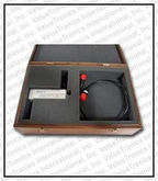 Agilent Calibration Kit 11812A