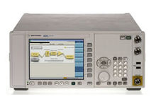 Agilent EMI Equipment N9039A