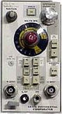 Tektronix  2MHz Differential Co