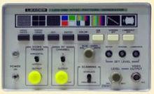 Used Leader LCG396 N